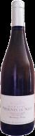 PLNchardonnayprestige200x800