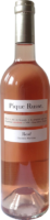 PR2016Rose